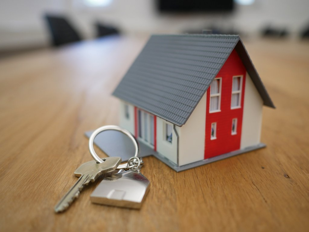 Four Ways to Sell Your House Fast - Sell House Fast Liverpool