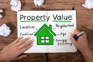 Property Valuation - Sell House Fast Liverpool
